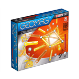 Geomag Color 30 Bitar