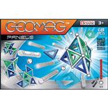 Geomag Panels 68 Bitar