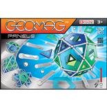 Geomag Panels 180 Bitar
