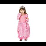 Micki Prinsessklänning