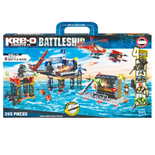 KRE-O Battleship Battle Base