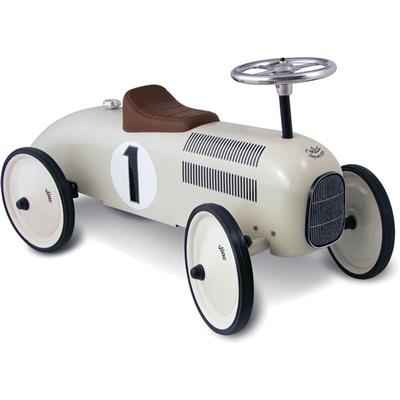 Vilac Gåbil Racer Original