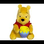 Tomy Rumbly Tumbly Pooh