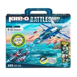 KRE-O Battleship Air Assault