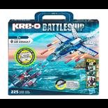 KRE-O Battleship Air Assault