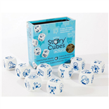 Mindtwister Rory´s Story Cubes Actions
