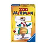 Ravensburger Mix Max Zoo