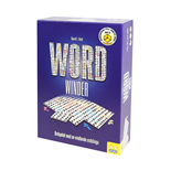Peliko Word Winder