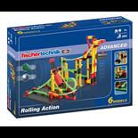 Fischer Technik Advanced Rolling Action