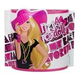 Barbie Vägglampa
