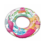 Barbie in a Mermaid Tale Badring 50 cm