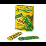 Plåster - Dino