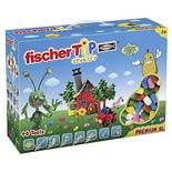 Fischer TiP Premium XL