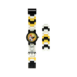 LEGO Star Wars Stormtrooper Armbandsur