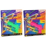 Mini Zoomer Pistol 1 st