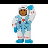 Lanka Kade Pusselfigur Astronaut