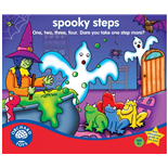 Orchard Toys Spooky Steps