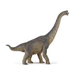 Papo Brachiosaurus Stor