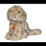 Steiff Leopardunge Molly