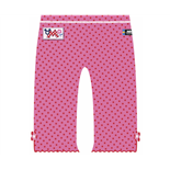 Swimpy UV-Shorts Minnie Mouse