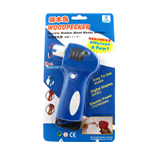 Woodpecker Electric Band Winder