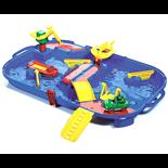 AquaPlay AquaBox