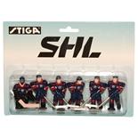 Stiga Elitserien Lag Linköping HC