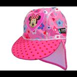 Swimpy UV-Hatt Minnie Mouse