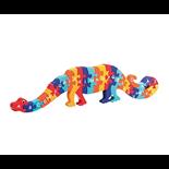 Lanka Kade Pusseldjur A-Ö Dino