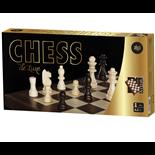 Alga Schack Deluxe