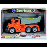 Dickie Toys Dumper 15 cm