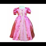 Den Goda Fen Victoria Prinsessklänning