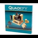 Peliko Quadefy