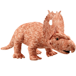 Walking with Dinosaurs The 3D Movie Patchi