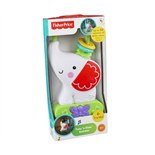 Fisher Price Tote´n Glow Soother