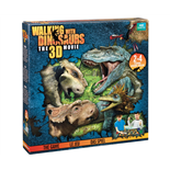 Walking with Dinosaurs The 3D Movie The Game