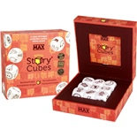 Mindtwister Rory´s Story Cubes MAX