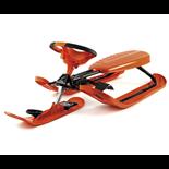 Stiga Snowracer Curve Color Pro Orange