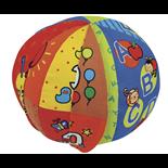 K´s Kids 2 in 1 Talking Ball