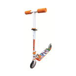 Smoby Disney Planes Scooter