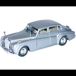 Polistil Rolls Royce Silver Cloud