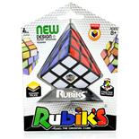 Rubik's Kub Originalet 3x3