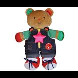 K´s Kids Aktivitetsbjörn