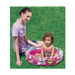 Bestway Pool 21 L Disney Mickey Mouse Clubhouse