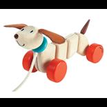 PlanToys Happy Puppy