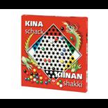 Alga Kina Schack
