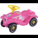 BIG Bobby Car Classic Girlie Rosa