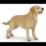 Papo Hund Labrador