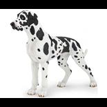 Papo Hund German Mastif