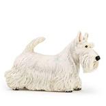 Papo Hund Skotsk Terrier
